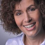 Laura Mitaritonna