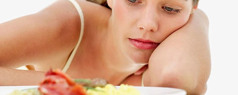 Conosci il tuo corpo, scegli il tuo cibo: nuovo orizzonte nel cotrollo del peso